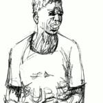 120303-croquis-homme-tepeeconcept