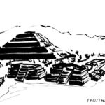 mexique-05-teotihuacan