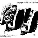 mexique-08-dans_le_car
