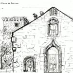 Château Saint-Pierre de Bodrum (1)