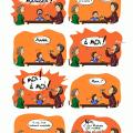 Manipulation gastronomique (version complête)