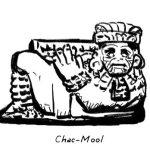 Chac-Mool